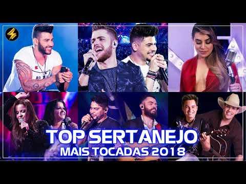 Músicas Mais Tocadas 2018: As Melhores das Rádios do Brasil s 2018 Mix de Músicas
