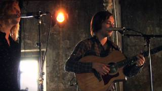 Kim Janssen - Wages of an easy life