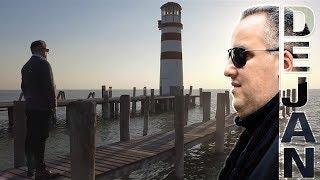 DEJAN MATIC - PREKO - (OFFICIAL VIDEO 2018)
