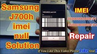 Samsung imei repair and invalid imei repair by umt tool full