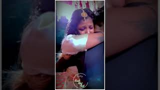 Meri Aashiqui Ab Tum Hi Ho  Broken Heart  Breakup  4K Ultra HD Heart Touching Song Status  Alone