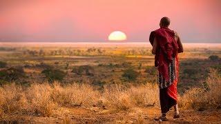 Africa Safaris | Adventure Travel, Tours & Holidays