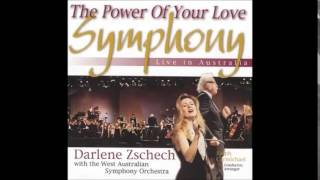 9 - The Power of Your love - The Power of Your love Symphony - Darlene Zschech