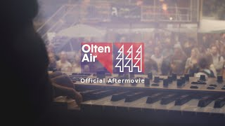 OltenAir - The official aftermovie 2019