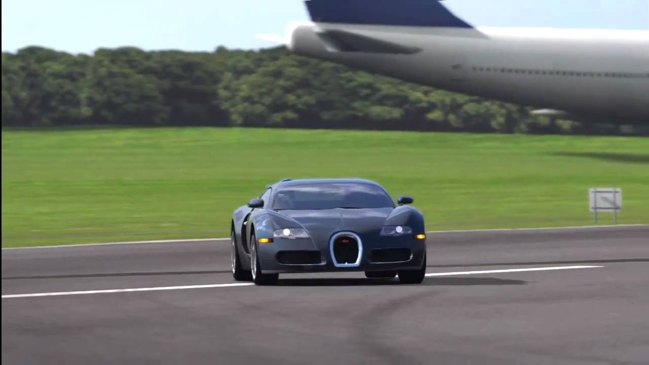 bugatti veyron 16 4 gran turismo 5 youtube. Black Bedroom Furniture Sets. Home Design Ideas