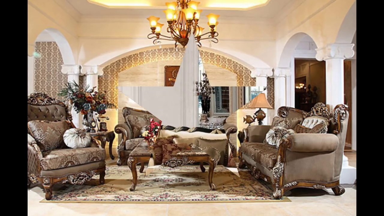Sofa Sets In Living Room 33 Awesome Traditional Sofa Sets Design Ideas For Nice Traditional Living Room