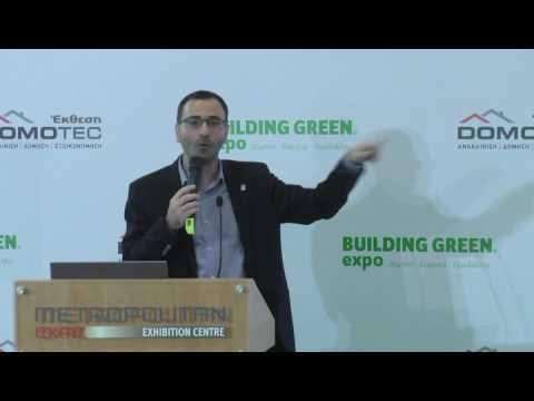 Τα ηλεκτρικά αυτοκίνητα της BMW που κυριαρχούν στην Ελληνική αγορά