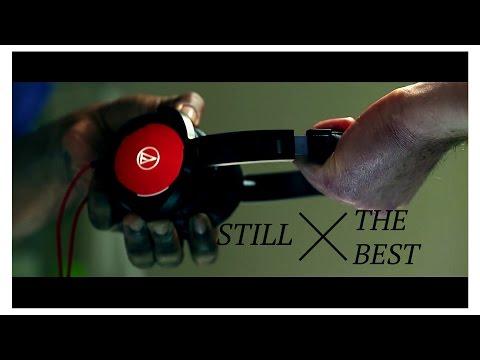 best-headphones-for-macbook-pro-and-iphone-(2016)