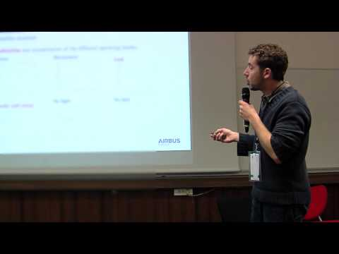 PyData 2015 - scikit-learn for predictive maintenance at Airbus