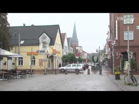 delmenhorst kino