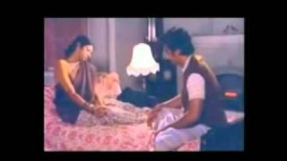kanne kalaimane-(tamil) Surmai Akhiyon Mein -Sadma(hindi song)