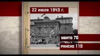 Великая отечественная война. Часть 14