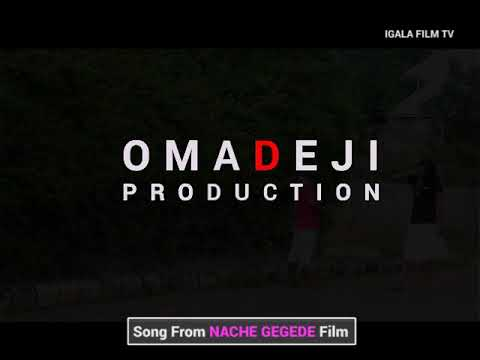 Download A must Watch song from NACHE GEGEDE Film. Share, Follow us and Subscribe for updates.