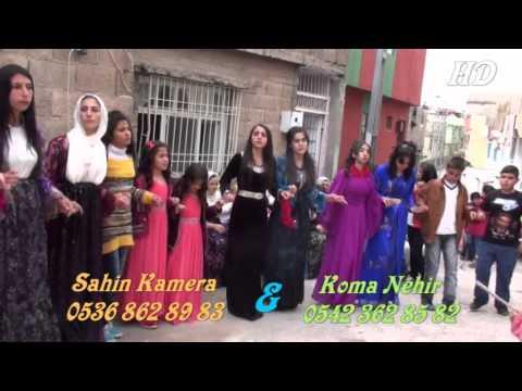 ŞAHİN KAMERA (0536 862 89 83 ) & ŞIRNAKLI MUZO - KOMA NEHİR ( 0542 362 85 82 )