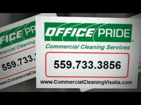 commercial-cleaning-lindsay-ca-cleaning-&-janitorial-service