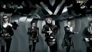 MBLAQ-OH YEAH -  [italian-sub]