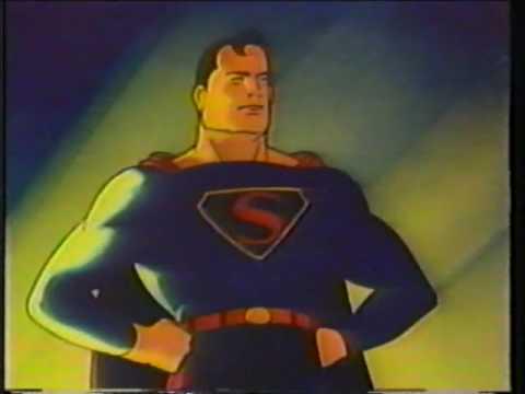 Superman Lover  Johnny Guitar Watson