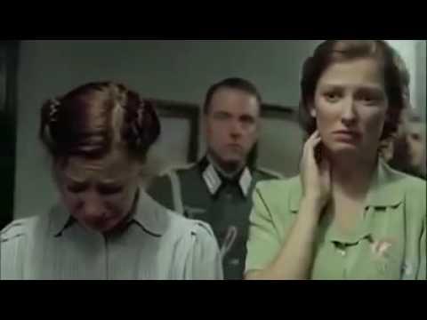 rođendan hitlera Hitler nije pozvan na Anastasijin rodjendan   YouTube rođendan hitlera