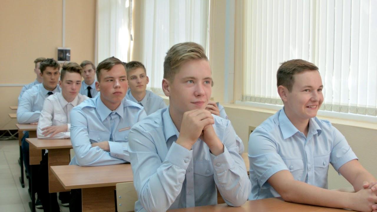 Профессия Слесарь по ремонту подвижного состава