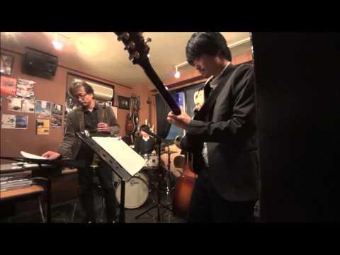 エピフォンギター シェラトン / Epiphone Sheraton II