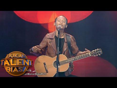 Nurhadi 'Ada yang Hilang' sampai dia selesei nyanyi [BTB] [27 Okt 2015]