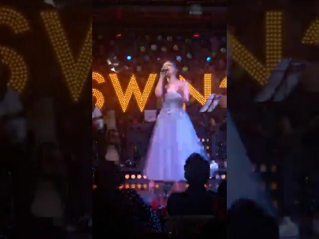 Hương Tràm- Live tại Pt.Swing 8 4 2018 - Show Em gái mưa