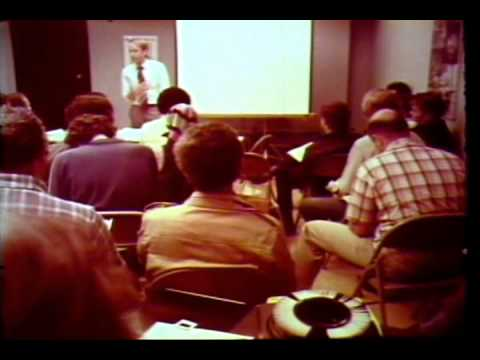 The Story of OSHA | Workplace Industrial Safety Worker's Rights Union Labor Documentary Film Video