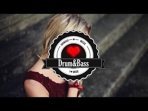 Dido - White Flag (Collin McLoughlin Remix)