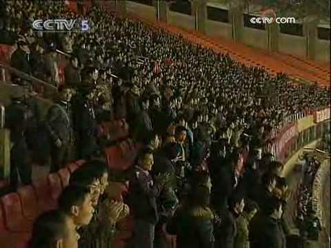 6-1 China Vietnam 21 1 09 www bongdavietnam org