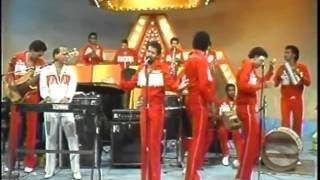 DIONI FERNANDEZ (video 80's) - Colorao