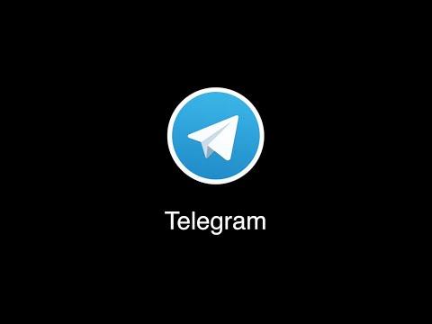 텔레그램 pc버전 다운로드
