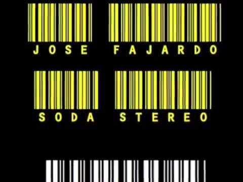 Knas de Musica Ligera Jose Fajardo Mashup