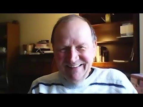 George Green: Illuminati Plan To Kill Billions Delayed, ETs/Advanced Technology, Human Clones. Part1
