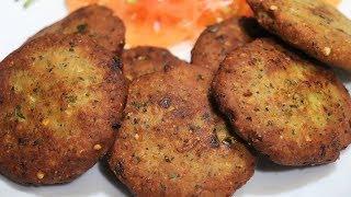 Chicken ke Shami Kabab | Boti Kabab | Quick & Easy to make Recipe