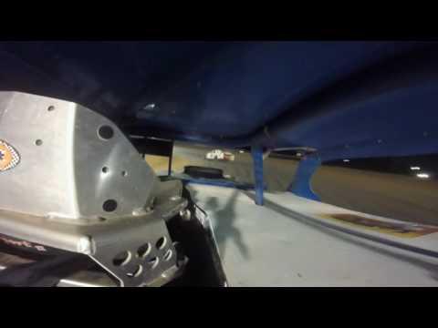 Feature Nevada Speedway 06-18-16