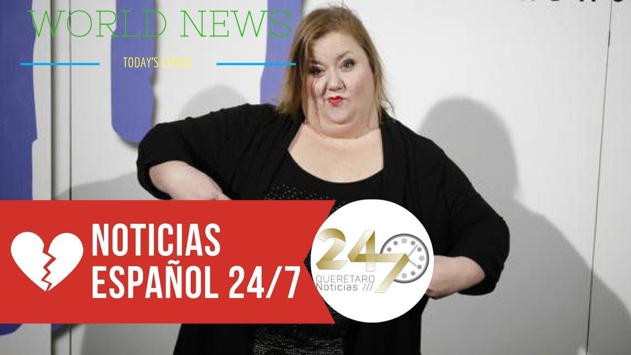 Itziar Castro Nominada A Un Goya Primera Xxl Fotografiada Desnuda