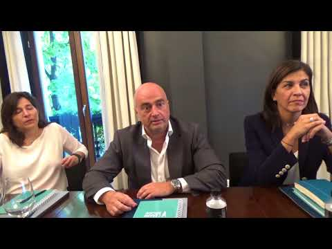 Presentación proyecto Branded Content AMC Networks International Iberia  (3)