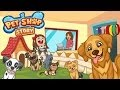 Pet Shop Story - Trailer HD (Download game for Android & Iphone/ipad)