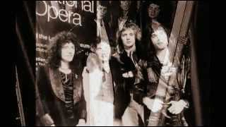 Queen - Spread Your Wings (BBC Session, 1977- 2011 Remaster)