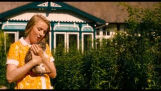 Bibi & Tina - Der Film - Special: Musik und Tanz