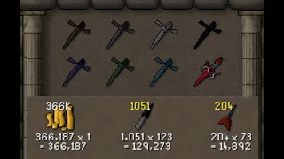 How long does it take to get a Dragon Defender!? (+ Profit gained)