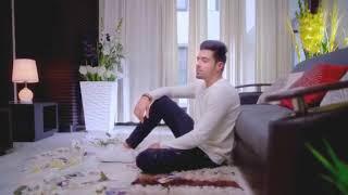 Tu Yaad Na Aaye Aisa Koi Din Nahi (2018New song)