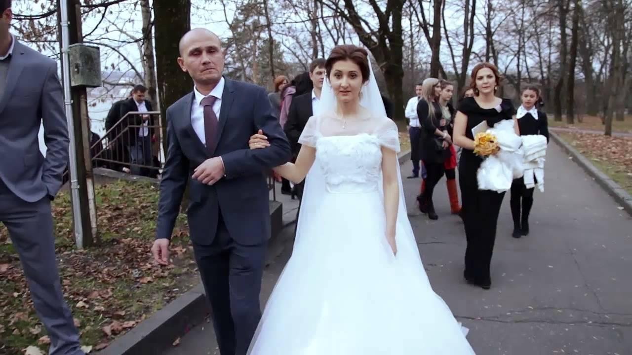 Ютуб видео нальчик свадьба сокуровых — photo 11