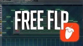 .FLP проекты к видеоурокам Звукарик FL Studio Уроки(Прекрасный повод пересмотреть снова видеоролики! Ведь в данном архиве содержится большинство проектов..., 2015-08-13T18:29:52.000Z)
