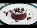 Top 4 Tasty Recipes Video | Best Foods And Cakes From Tastemade Facebook Page #177