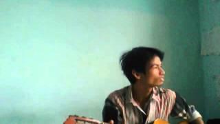 Yêu Lắm Quê Mình guitar (nhạc phú yên)