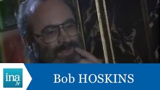 Video Bob Hoskins répond à Bob Hoskins - Archive INA download MP3, 3GP, MP4, WEBM, AVI, FLV Januari 2018