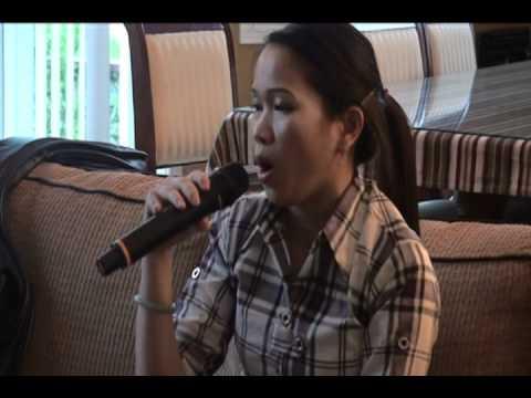 Kim Chi : Văn thiên Tường Lớp Dựng