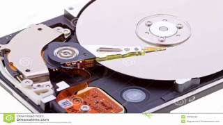 Hard drive Data Recovery best softower 2016 38