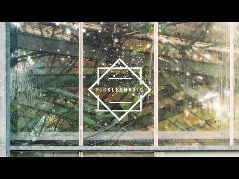 Mac Miller - Red Dot Music (feat. Action Bronson)